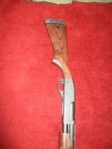 """Remington 870 Compact or Youth Laminate 20ga. 2 3/4"""" & 3""""mag."""