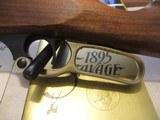 Savage 1895 '75th Anniversary' 308 Win. - 6 of 11