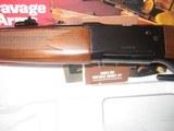 Savage 99C .243 Winchester s# F6083xx - 8 of 8