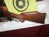 Savage 99C .243 Winchester s# F6083xx - 5 of 8