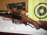 Savage 99C .243 Winchester s# F6083xx - 6 of 8