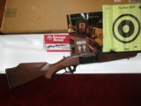 Savage 99C .243 Winchester s# F6083xx