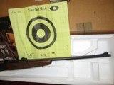 Savage 99C .243 Winchester s# F6083xx - 3 of 8