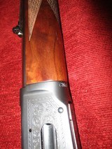 Winchester 94