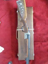 Double Rifles by Heym 88BSpecial Custom Order (1 of 1) 9.3 X 74R - 21 of 24