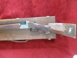 Double Rifles by Heym 88BSpecial Custom Order (1 of 1) 9.3 X 74R - 22 of 24