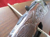 Double Rifles by Heym 88BSpecial Custom Order (1 of 1) 9.3 X 74R - 20 of 24
