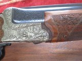 Double Rifles by Heym 88BSpecial Custom Order (1 of 1) 9.3 X 74R - 18 of 24