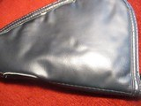 Browning Pistol pouch for BDA (1951-1955) semi- auto