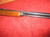 Marlin 39A Golden (1985) 22 s,l,lr., takedown rifle - 11 of 11