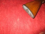 """Winchester 42 -1st year production 46xx - 410 ga., 3"""" - 11 of 11"""