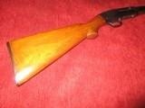 """Winchester 42 -1st year production 46xx - 410 ga., 3"""" - 10 of 11"""