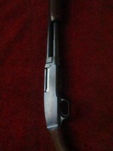 """Winchester 42 -1st year production 46xx - 410 ga., 3"""" - 9 of 11"""