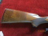 Ruger #1H Tropical 458 Win. 33 prefix 1984, red pad - 5 of 9