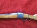 Ruger #3223 Carbine - 6 of 8