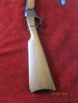 Ruger #3223 Carbine - 4 of 8