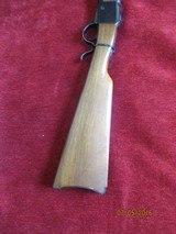 Ruger #3223 Carbine - 5 of 8