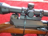 Heckler & Koch SL-6 Para Military/Tactical 223 Carbine - 8 of 11
