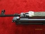 Heckler & Koch SL-6 Para Military/Tactical 223 Carbine - 7 of 11