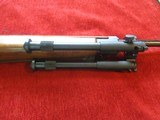 Heckler & Koch SL-6 Para Military/Tactical 223 Carbine - 10 of 11
