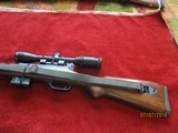 Heckler & Koch SL-6 Para Military/Tactical 223 Carbine - 6 of 11