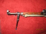 Heckler & Koch SL-6 Para Military/Tactical 223 Carbine - 3 of 11