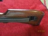 Heckler & Koch SL-6 Para Military/Tactical 223 Carbine - 5 of 11