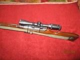 Heckler & Koch SL-6 Para Military/Tactical 223 Carbine - 2 of 11
