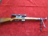 Heckler & Koch SL-6 Para Military/Tactical 223 Carbine