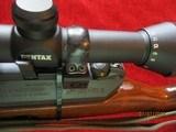 Heckler & Koch SL-6 Para Military/Tactical 223 Carbine - 4 of 11