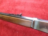 Browning 1886 Grade 1 Rifle 45/70 - 8 of 10