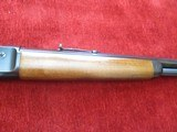 Browning 1886 Grade 1 Rifle 45/70 - 5 of 10