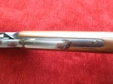 Browning 1886 Grade 1 Rifle 45/70 - 9 of 10