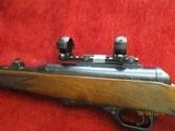 Heckler & Koch 300 Deluxe Carbine 22 magnum semi-auto - 2 of 6