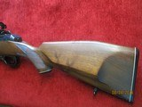 Heckler & Koch 300 Carbine 22 magnum semi-auto