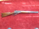 """Marlin 1893 """"Baby Carbine 38-55 WCF s#D25xx (only a few) - 1 of 5"""