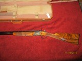 Browning Superposed Custom Presentation
