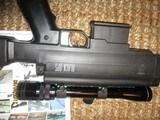 Black OPS USA Break Open Barrel Sniper/Sporting 4.5 (177) w/scope - 7 of 7