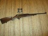 Heckler Koch 770 .308 Winchester Sporting rifle