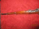 M1 Garand Arsenal Winchester 30 cal. WW11, S# 2420543 (1944) & WRA receiver s# 28287-1 - 5 of 13