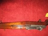 M1 Garand Arsenal Winchester 30 cal. WW11, S# 2420543 (1944) & WRA receiver s# 28287-1 - 4 of 13