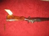 M1 Garand Arsenal Winchester 30 cal. WW11, S# 2420543 (1944) & WRA receiver s# 28287-1 - 6 of 13