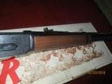 Winchester 94 Wrangler 32 Spl. Saddle RingCarbine (1982 only) - 13 of 16