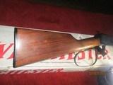 Winchester 94 Wrangler 32 Spl. Saddle RingCarbine (1982 only) - 4 of 16
