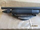 Mossberg M-590 SHOCKWAVE 410 pump - 2 of 4