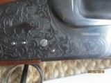 BRNO/CZ Super Express Sidelock 375 H&H - 6 of 14