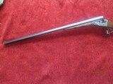 Parker Bros., Meriden, CT., VH, 20 bore Vulcan Steel S#230xxx - 2 of 14