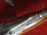 Parker Bros., Meriden, CT., VH, 20 bore Vulcan Steel S#230xxx - 12 of 14