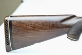 Winchester Model 21, 12 gauge - 6 of 20