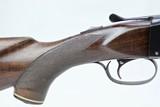 Winchester Model 21, 12 gauge - 7 of 20